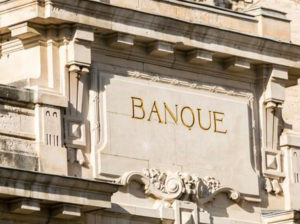 Lombard Odier and Pictet adopt a Geneva-based compliance management blockchain