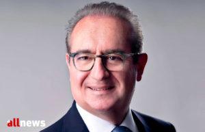 Philippe Perles, NOVEO Conseil