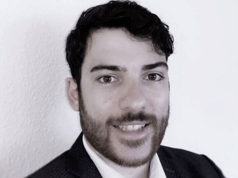 Carlo Pinna (TeamWork)